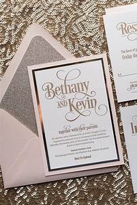 invitations under 1 gney do designs With wedding invitations for under 1