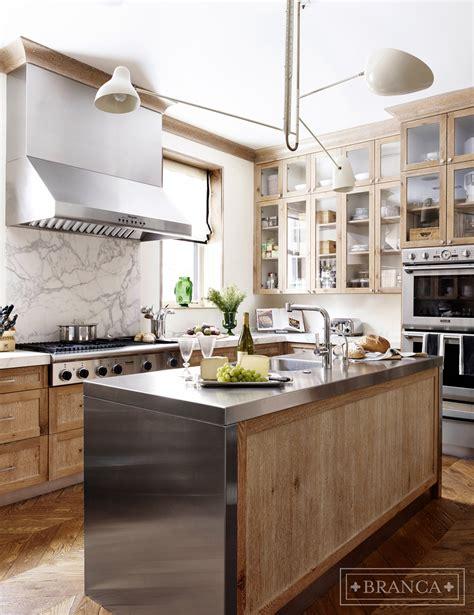 kitchen cabinets in chicago interiors branca 6123