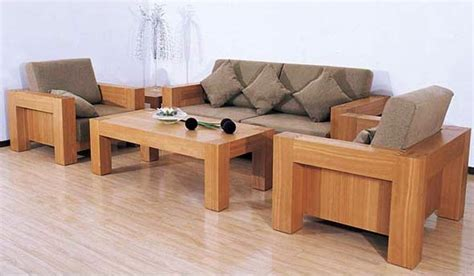 Sofa Set Made Of Wood by Wooden Sofa Set Manufacturer In Dimapur Nagaland India By