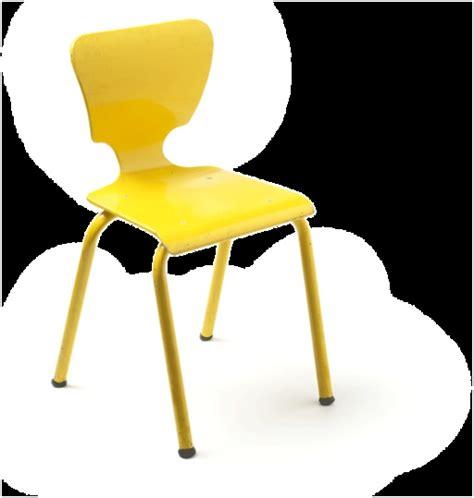 hay stoel geel 25 beste idee 235 n over gele stoelen op pinterest gele