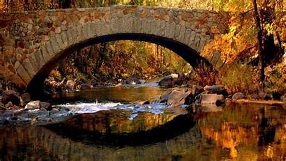 Autumn Desktop Backgrounds Wallpapers Fall Screen Pixelstalk