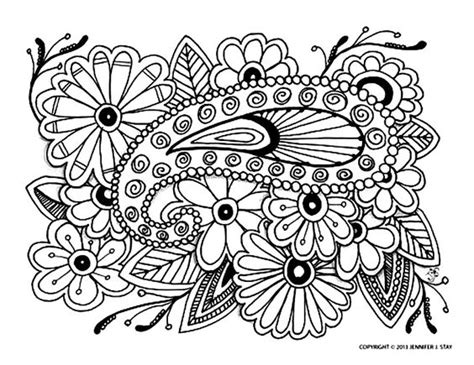 Free Coloring Page «coloring-adult-difficult-16». Complex