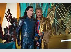 Image Thor Ragnarok Stills Loki 2jpg Marvel Cinematic