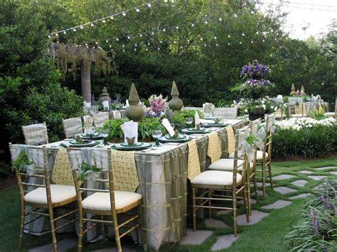 The Atrium Outdoor wedding venues Georgia wedding