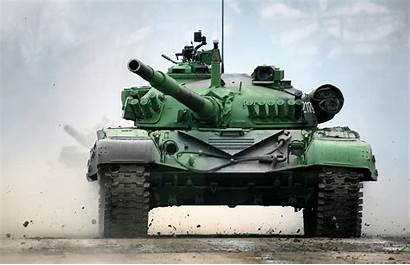 Tank Army Military Vehicle Desktop Wallpapers Iphone