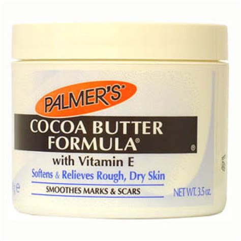 palmer s cocoa butter massage cream for stretch marks stretchmarkinstitute com