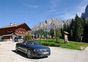 Die Schönsten Alpenpässe Mit Dem Auto : mit dem auto in den alpen ~ Kayakingforconservation.com Haus und Dekorationen