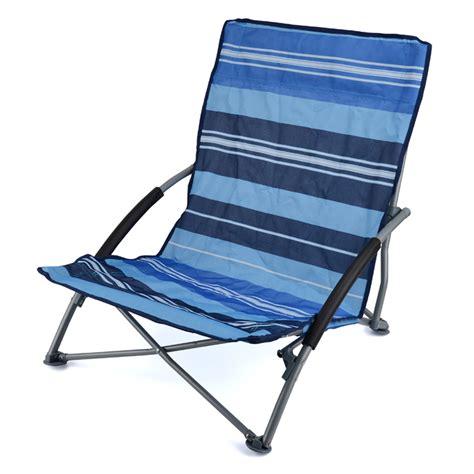 Low Folding Lightweight Fishing Beach Camping Outdoor