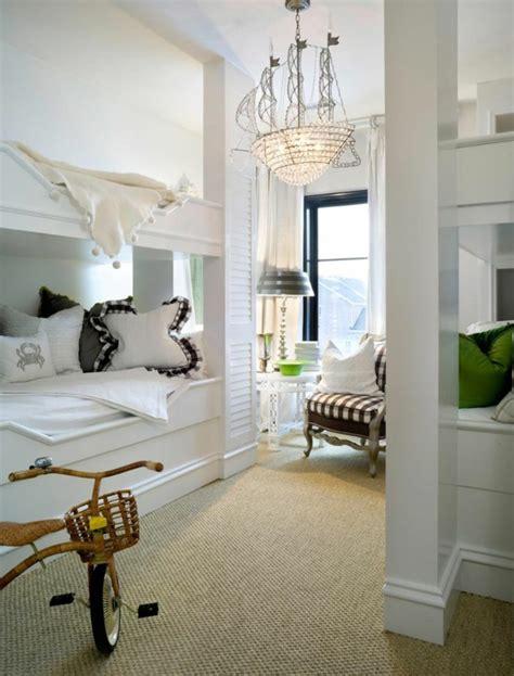 plus chambre du monde les plus belles maisons du monde