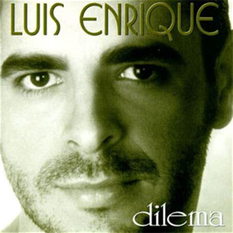 Sezon sayfasında luis enrique ibarra recalde adlı futbolcunun güncel sezon içerisinde kaydettiği genel, savunma, paslaşma, hücum, disiplin verilerine ulaşabilirsiniz. Luis Enrique   Discografía de Luis Enrique con discos de ...