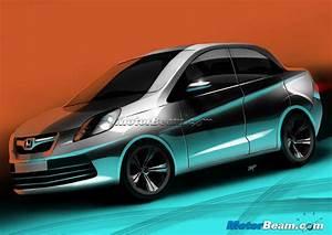 Honda Brive : honda brio amaze the truth about cars ~ Gottalentnigeria.com Avis de Voitures