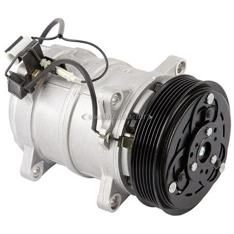 auto air conditioning repair 2010 volvo c70 free volvo ac compressor oem aftermarket replacement parts