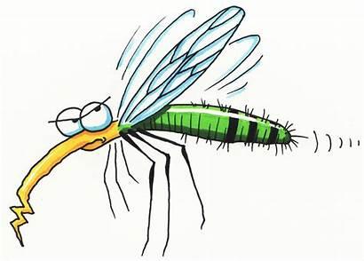 Bug Repellant Buzz Mosquito Clip Chemical Spray