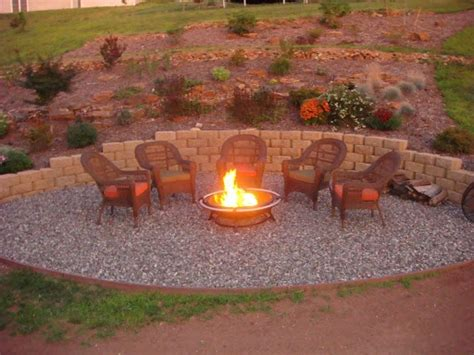 1000+ Images About Fire Pits On Pinterest  Fire Pits