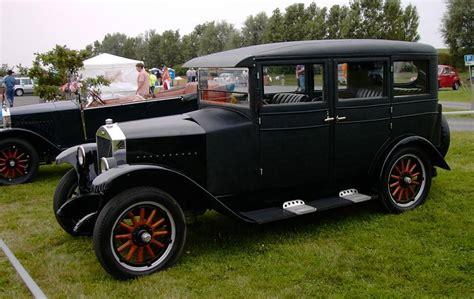volvo   ages volvos history  buy  car blog