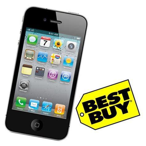 best buy iphone best buy продает почти столько же iphone сколько и сама apple