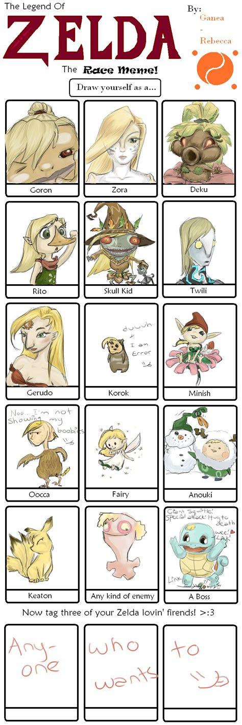 Zelda Memes - zelda meme www imgkid com the image kid has it