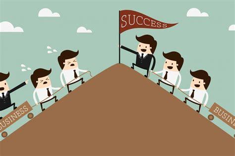 leadership characteristics  entrepreneurs