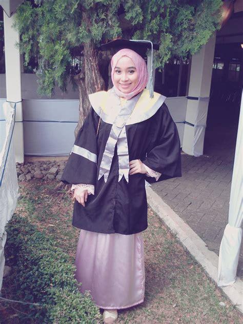 graduation style  hijab hijab  muslim fashion