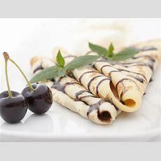 Rezept Für Mandel Tiramisu Mediterrankochende