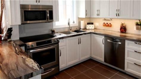 recouvrir un comptoir de cuisine recouvrir un comptoir de cuisine recouvrir un comptoir de