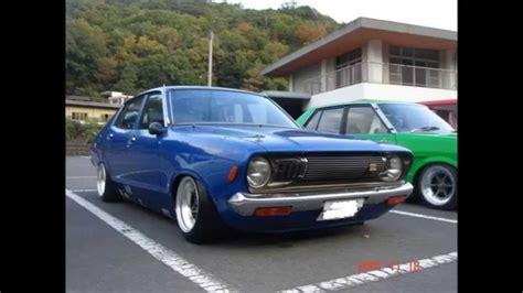 Datsun B310 by Nissan B310 B211 B210 Doovi