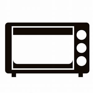 oven icon | download free icons