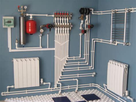 Установка индукционного нагрева купить компании Рутектор. Установки индукционного нагрева по цене от производителя
