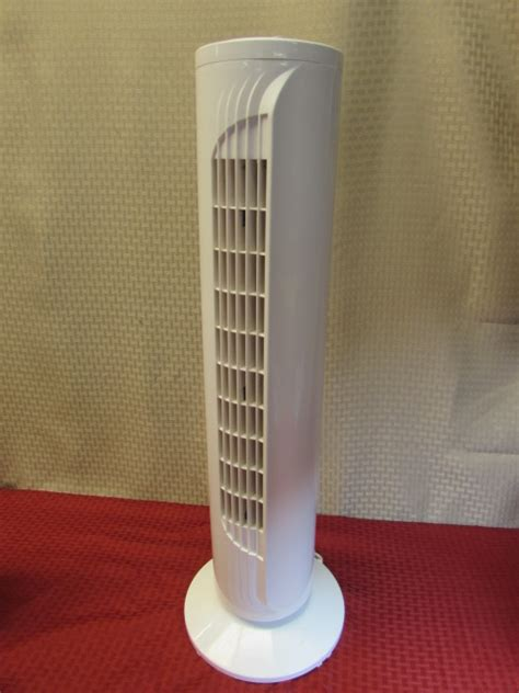 aloha breeze tower fan aloha breeze tower fan 87001 manual