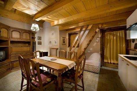 Appartamenti Livigno Last Minute by Chalet Lago Livigno Offerte Appartamenti Lago Livigno