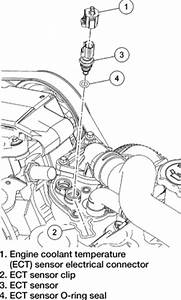 click image to see an enlarged view With fig fig 3 coolant temperature cts sensor wiring diagram