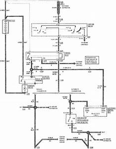 Wiring Diagram For 1988 Jeep Cherokee