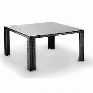 Esstisch Mit 8 Stühlen : everdark esstisch mit passenden st hlen h misph re ~ Markanthonyermac.com Haus und Dekorationen