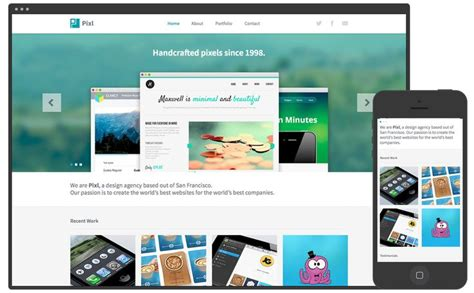 90 Best Images About Adobe Muse Templates On 90 Best Images About Adobe Muse Templates On
