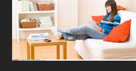 louer une chambre à un étudiant étranger bon plan louer une chambre de logement à un étudiant