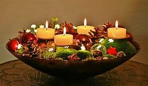 Deko Weihnachten Adventskranz : kostenloses foto adventskranz advent adventszeit kostenloses bild auf pixabay 1069961 ~ Sanjose-hotels-ca.com Haus und Dekorationen