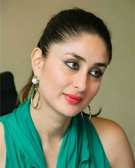 Aishwarya Rai, Deepika Padukone to Katrina Kaif: 7 ...