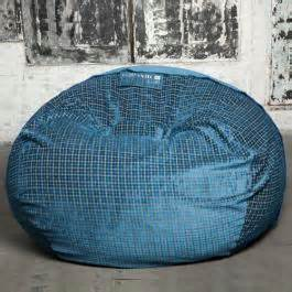 Lovesac Cover Pattern by Lovesac Cachet A Continuation Lovesac