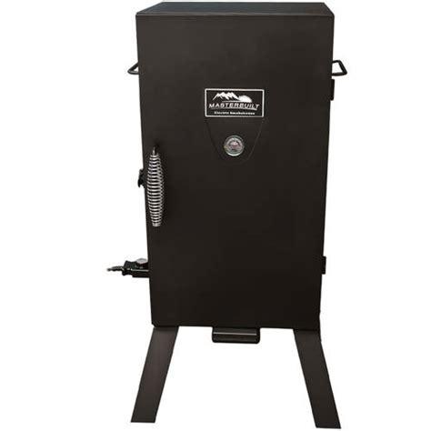 masterbuilt smoker racks electric smoker 30 quot steel cooking rack