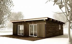 Construction Maison 50000 Euros Ventana Blog