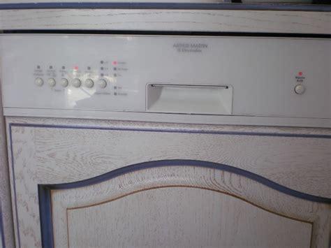 lave vaisselle r 233 parer lave vaisselle qui ne s 232 che plus commentreparer apprenez 224