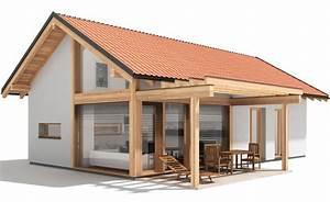 Single Haus Bauen : koself roosen immobilien ~ Orissabook.com Haus und Dekorationen