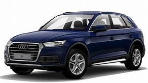 Audi Strasbourg : audi q5 2e generation ii 2 0 tdi 190 design luxe quattro s tronic 7 neuve diesel 5 portes ~ Gottalentnigeria.com Avis de Voitures
