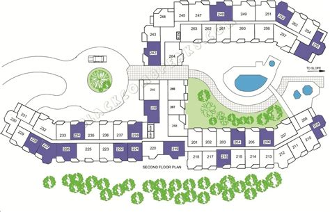 floorplan for my whistler aspens complex map blackcomb peaks accommodations