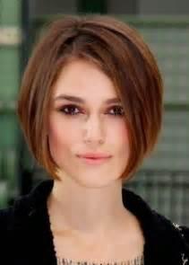 coupe cheveux court femme 40 ans coupe cheveux courts femme 20 ans