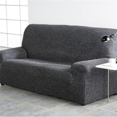 housse pour canape housse fauteuil et canapé extensible chiné ma housse déco