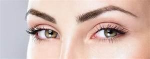 Augenbrauen Formen Perfekte Augenbrauen HEROLDat