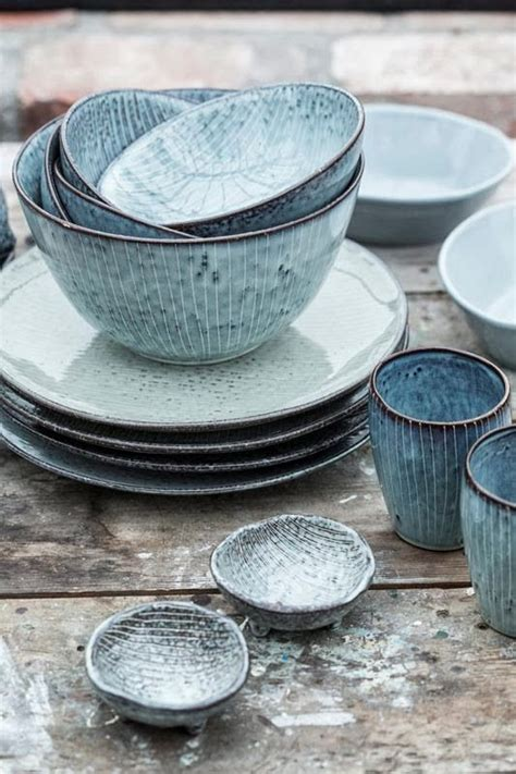 keramik keramik geschirr geschirr und keramik