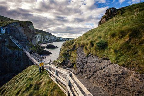 Things Not Miss Northern Ireland Best Road Trip