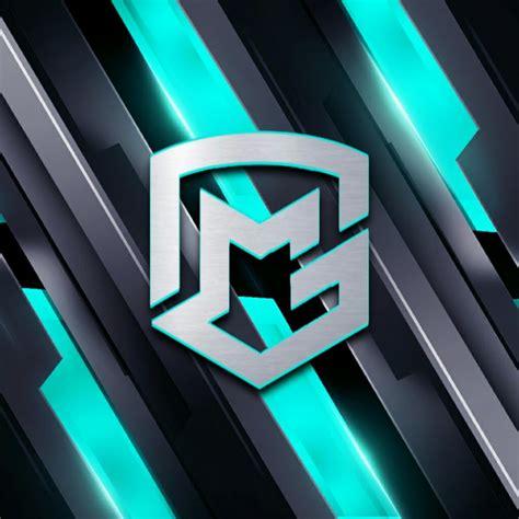 Max Gaming Youtube